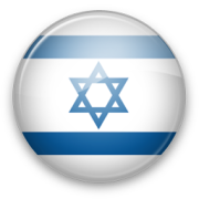 Maluku for Israel - blog
