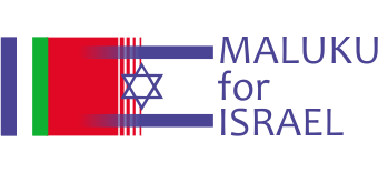 Maluku for Israel
